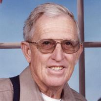Donald Lee Replogle