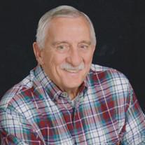 Richard Lee Smoot Sr.