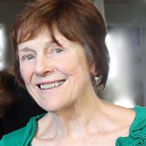 Susan Marie (Mandeville) Schetter