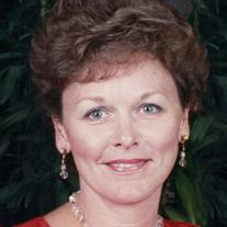 Jackie Schimmel