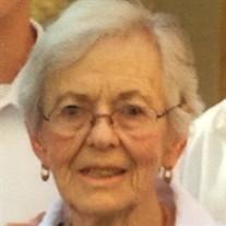 Rita Bratton