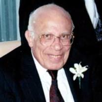 Mohamed A. El-Badry