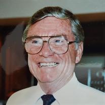 David Wayne Hodges Jr.