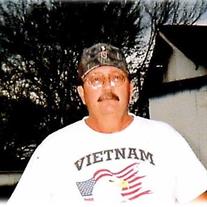 Jerry Lynn Hensley