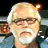 Hugh Harland Houchin Jr