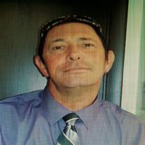 Mr. John R. Bauer Jr.