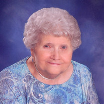 Norma Lucille White