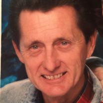 Jerry  Dean Ficke