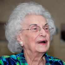 G. Janice Martin