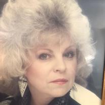 Joyce Pollnow Harris