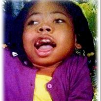 Amaya (Tootie) Nichols