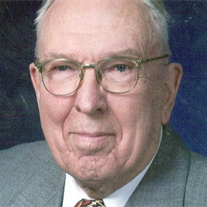 Wendell W. Griffith