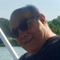 Robert J. Stadler