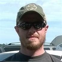 Kevin W. Ryan
