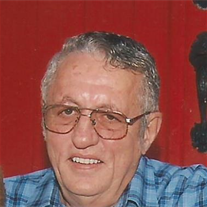 Mr. Tony Lyle Yancey