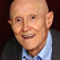 Richard L. Rice
