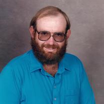 Jeffery Wayne Morelock