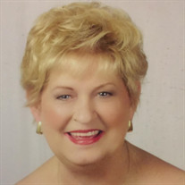 Janet Lee Holiday