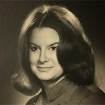 Susan C. Sweeney