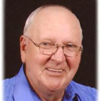 Willard  Ray (Pod) Reaves, 74, Morris Chapel, TN