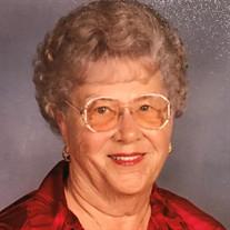 Pauline Kosub