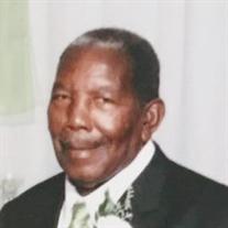 Herman Lockland Edwards
