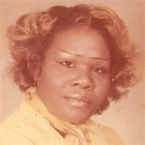 Ramona Gail Filer