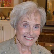 Mrs. Helene Kligman