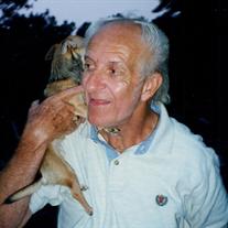 Thomas J. Gray Jr
