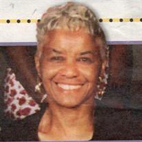Carol J. Joiner-Shahid
