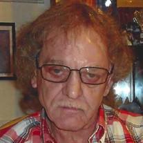 Ronald C Fusco