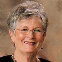 Ann E.  Brusie