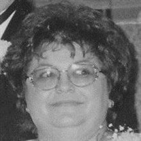 Diana L.  Kunz