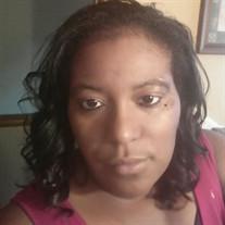 Ms. Telithia Taylor