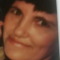 Etta Mae Mincey