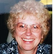 Jeanne E. (Hahn) Timko