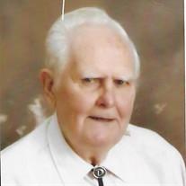Mr. Harry Charles Drake Jr.