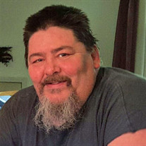 Timothy Wayne Sartin