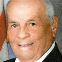 Mr. Wesley  J. Lyon