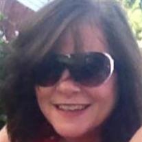 Marjorie Fay Glaubke