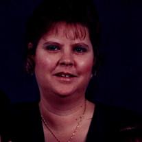 Deborah Ann  Knisel