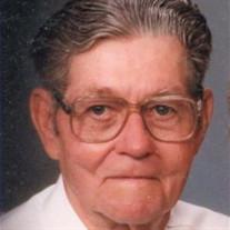 Melvin Ellerbusch