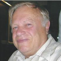 Robert A. Holzhauer
