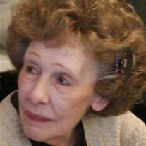 Patricia J. Beek