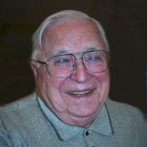 Lawrence Musella