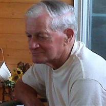 Allen C. Sutherly