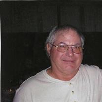 """Douglas William """"Doug"""" Aldrich"""