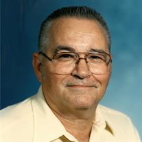 David S. Hargis