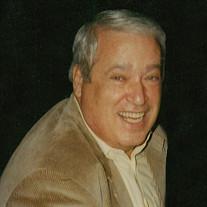 Larry V. Black