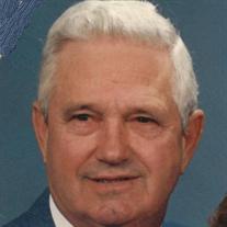 Everett Klinger